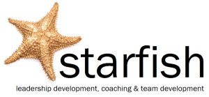 Starfish Group Logo